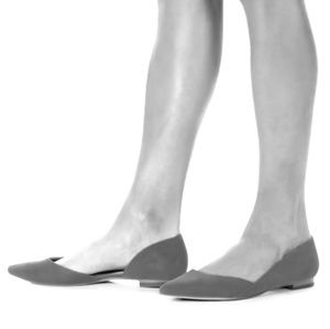 Marc Fisher Shoes - Stylish Marc Fisher LTD Pointy Toe Flats